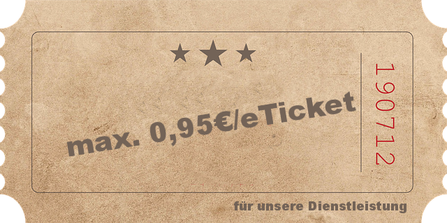 Ticket-grafik